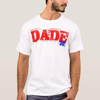 Dade郡305 Tシャツ