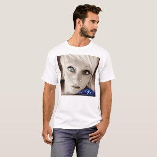 Dain T-Shirt女性 Tシャツ