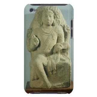 Dakshinamurti、タミル・ナードゥ州のPallavaの王朝(granit Case-Mate iPod Touch ケース