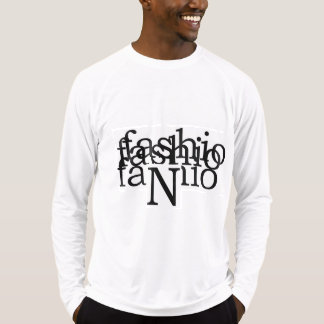 DALによって男性へfashio Nのティー Tシャツ