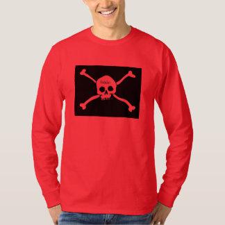 DALによる有毒なティー(S-3XL) Tシャツ