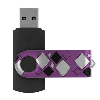 DALによるUSB USBフラッシュドライブ