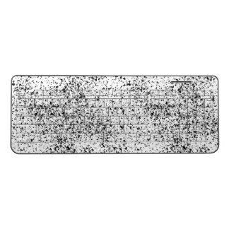 Dalmatianキーボード ワイヤレスキーボード