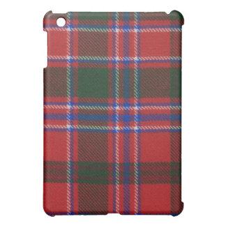 DalzielのモダンなiPadの場合 iPad Mini Case