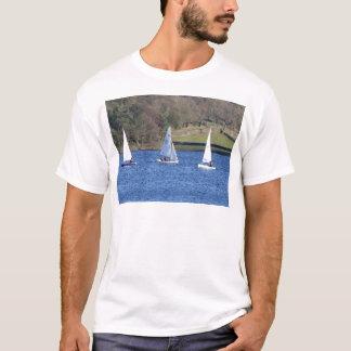 Damflaskの貯蔵所 Tシャツ