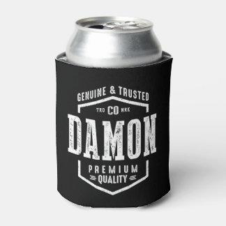 Damon 缶クーラー