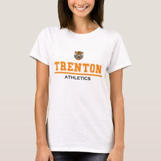 Damon Leggett Tシャツ