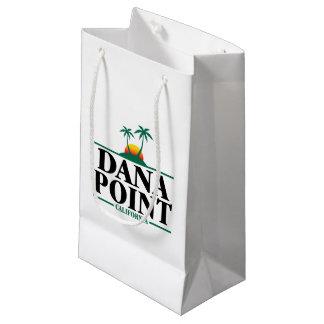 Dana Pointカリフォルニア スモールペーパーバッグ