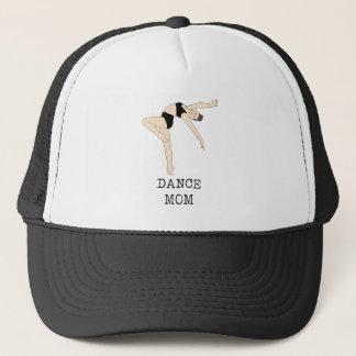 Dance Mom キャップ