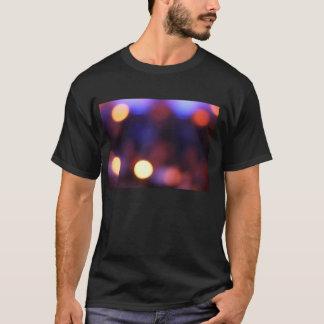 Dancefloorの場面 Tシャツ