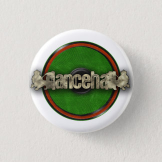 Dancehallボタン 缶バッジ