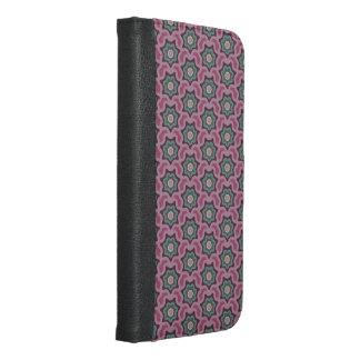 Daniの電話ウォレットケース iPhone 6/6s Plus ウォレットケース