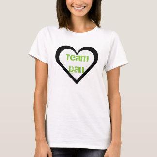 DANimalのワイシャツ Tシャツ