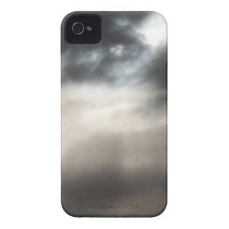 Dark.jpgのライト Case-Mate iPhone 4 ケース