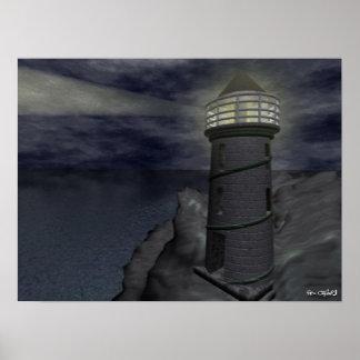 DarkLight ポスター