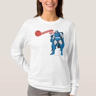 DarkseidはPsionic力を使用します Tシャツ