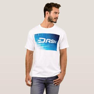 DASH T5 Shirt Tシャツ