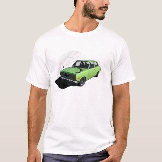 Datsun 1200年 tシャツ