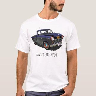 Datsun 320 tシャツ