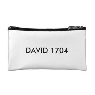 David1704による化粧品のバッグ コスメティックバッグ