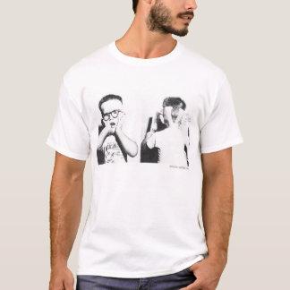 davy crockettの男の子 tシャツ