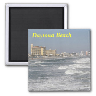Daytonaの台所磁石 マグネット