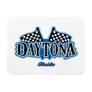 Daytonaは印を付けました マグネット