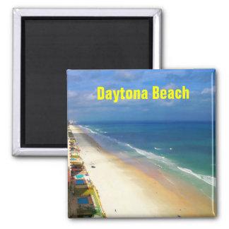 Daytona Beachの磁石 マグネット
