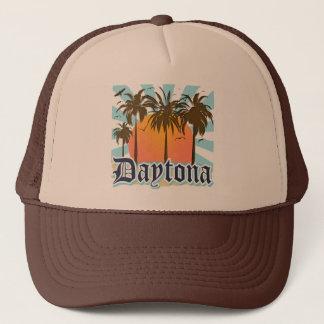 Daytona Beachフロリダ米国 キャップ