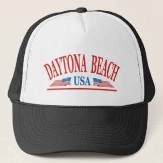 Daytona Beachフロリダ キャップ