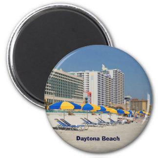 Daytona Beachフロリダ マグネット