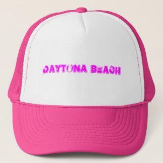 DAYTONA BEACH キャップ