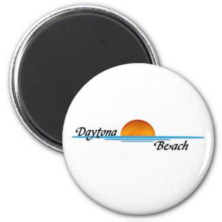 Daytona Beach マグネット