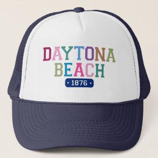 Daytona Beach 1876年 キャップ