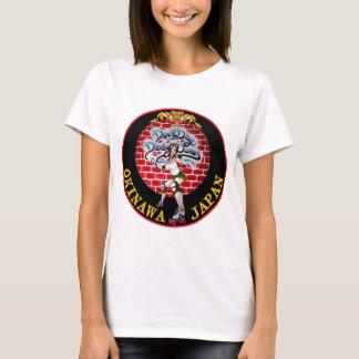DDDDのTシャツ Tシャツ