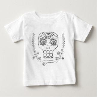 DDLM2014.png ベビーTシャツ