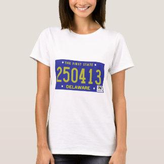 DE67 Tシャツ
