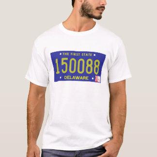DE71 Tシャツ