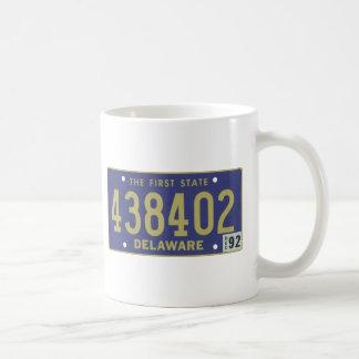 DE92 コーヒーマグカップ