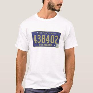 DE92 Tシャツ
