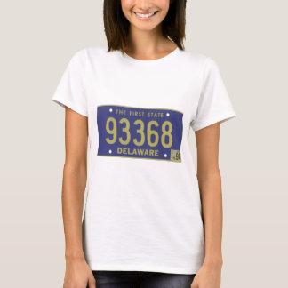 DE96 Tシャツ