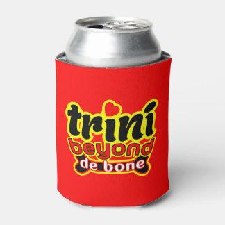 De Boneを越えて 缶クーラー