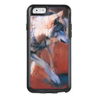 De Siberie 2001年 オッターボックスiPhone 6/6sケース