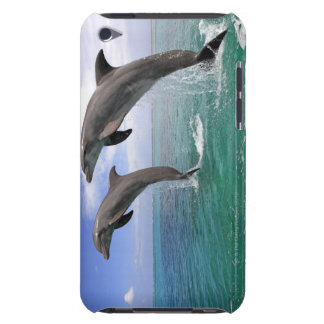 Delfin Case-Mate iPod Touch ケース