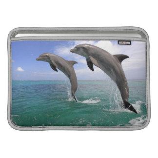 Delfin MacBook スリーブ