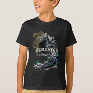 DEMENTOR™ Tシャツ