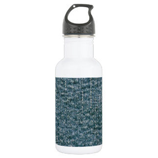 Deminの暗い芸術 ウォーターボトル