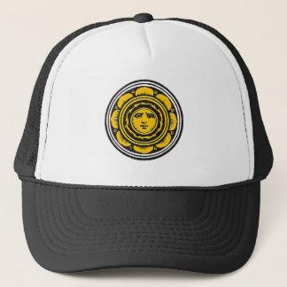 Denariの帽子 キャップ