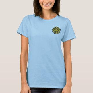 DenariのTシャツ Tシャツ