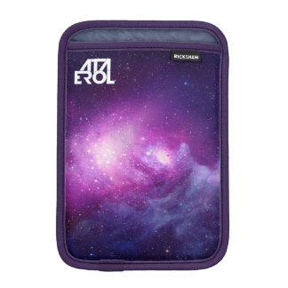 Denebola™シリーズiPad Miniケース iPad Miniスリーブ